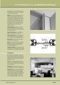 produktbeschreibung - Seite 4