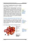 Kurzfassung - Fachbereich Stadt- und Regionalforschung - Seite 3