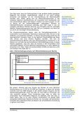 Kurzfassung - Fachbereich Stadt- und Regionalforschung - Seite 6