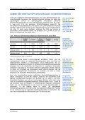 Kurzfassung - Fachbereich Stadt- und Regionalforschung - Seite 7