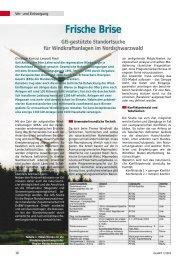 Mollige singles in nudorf am haunsberg: Studenten dating