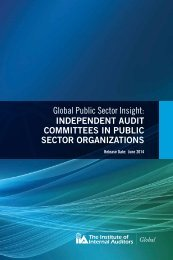 Independent-Audit-Committees-in-Public-Sector-Organizations