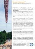 Wetter und Bauwirtschaft - Alberts Architekten - Seite 2