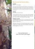 Wetter und Bauwirtschaft - Alberts Architekten - Seite 6