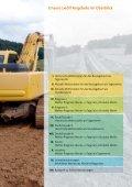 Wetter und Bauwirtschaft - Alberts Architekten - Seite 7