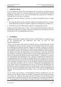 Potentialmodell - Fachbereich Stadt- und Regionalforschung ... - Seite 2