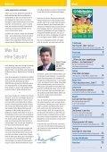 Die Schiedsrichter-Zeitung 4/2011 - DFB - Seite 2
