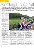 Die Schiedsrichter-Zeitung 4/2011 - DFB - Seite 3