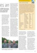 Die Schiedsrichter-Zeitung 4/2011 - DFB - Seite 4