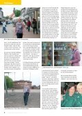 Die Schiedsrichter-Zeitung 4/2011 - DFB - Seite 5