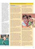 Die Schiedsrichter-Zeitung 4/2011 - DFB - Seite 6