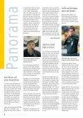 Die Schiedsrichter-Zeitung 4/2011 - DFB - Seite 7