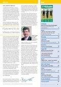 Die Schiedsrichter-Zeitung 5/2011 - DFB - Seite 2