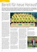 Die Schiedsrichter-Zeitung 5/2011 - DFB - Seite 3