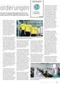Die Schiedsrichter-Zeitung 5/2011 - DFB - Seite 4