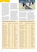 Die Schiedsrichter-Zeitung 5/2011 - DFB - Seite 5