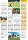 Die Schiedsrichter-Zeitung 5/2011 - DFB - Seite 6
