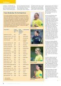 Die Schiedsrichter-Zeitung 5/2011 - DFB - Seite 7