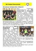 SRG-Anpfiff 01/13 - Schiedsrichtergruppe Künzelsau - Seite 3