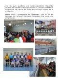 SRG-Anpfiff 01/13 - Schiedsrichtergruppe Künzelsau - Seite 5