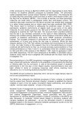 Predictive personality and ability indicators of academic ... - Page 2