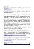 Predictive personality and ability indicators of academic ... - Page 3