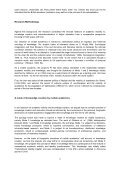 Internationalisation, Mobile Academics, and Knowledge Creation in ... - Page 4