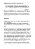 Internationalisation, Mobile Academics, and Knowledge Creation in ... - Page 7