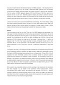A case study of the Nelson Mandela Metropolitan - Society for ... - Page 3