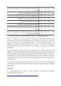 Facilitating peer learning in study groups: student experiences (0019) - Page 3