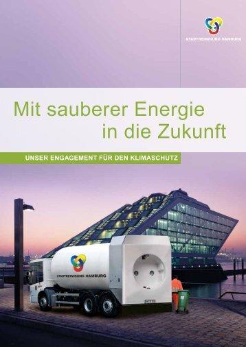 41. Energiebroschuere3-10 - Stadtreinigung Hamburg