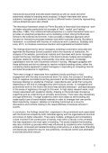 Academic Struggles with Promotional Work - Society for Research ... - Page 2