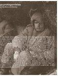e-An N° 17 nota N° 7 Malvinas sus protagonistas por Mane Penas y su hija Manuela Benitez - Page 3