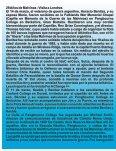 e-An N° 17 nota N° 7 Malvinas sus protagonistas por Mane Penas y su hija Manuela Benitez - Page 4