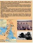 e-An N° 17 nota N° 7 Malvinas sus protagonistas por Mane Penas y su hija Manuela Benitez - Page 7