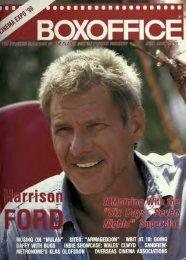 Boxoffice-June.1998