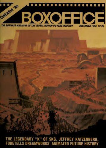Boxoffice-December.1998