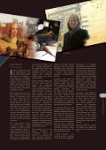 CLARE BOWDITCH - APRA - Page 5