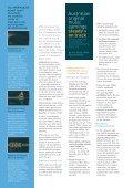 CLARE BOWDITCH - APRA - Page 6
