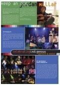 CLARE BOWDITCH - APRA - Page 7