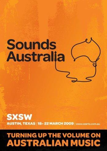 AUSTRALIAN MUSIC - APRA