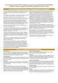 midem - APRA - Page 3