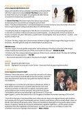 SOUNDS AUSTRALIA @ CMJ 2010 - APRA - Page 2