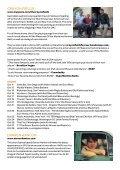 SOUNDS AUSTRALIA @ CMJ 2010 - APRA - Page 4