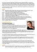 SOUNDS AUSTRALIA @ CMJ 2010 - APRA - Page 6