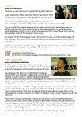 SOUNDS AUSTRALIA @ CMJ 2010 - APRA - Page 7