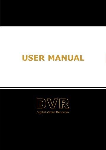 DMR286_1840_1880_2860-GB - Monacor