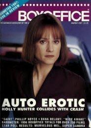 Boxoffice-March.1997