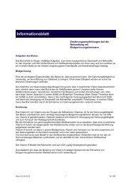 herunterladen - Hufeland Klinikum GmbH