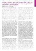 Gemeindebrief Oktober 2009 - Evangelische Kirchengemeinde ... - Page 3